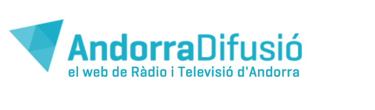 RTVA - Andorra Difusió