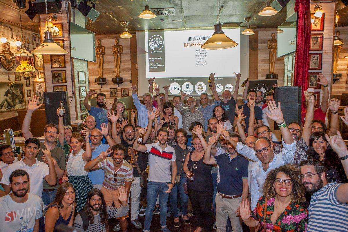 Data beers Malaga 4