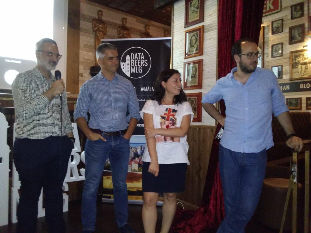 Data beers Malaga 3