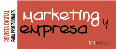 Marketing y Empresa - Eserp