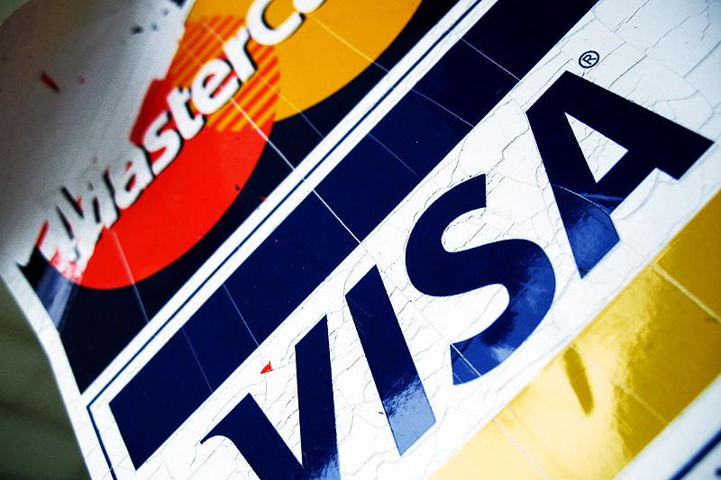 Primero se han concentrado los bancos y ahora les toca a sus plataformas de pago, toda la información