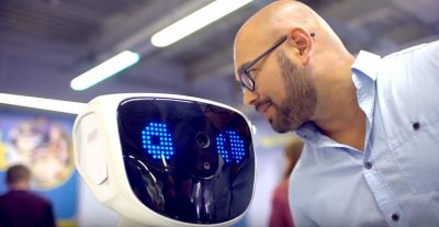 El duro futuro del empleo bancario_ la IA va a destruir 1,2 millones de puestos