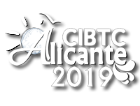 CIBTC Alicante 2019