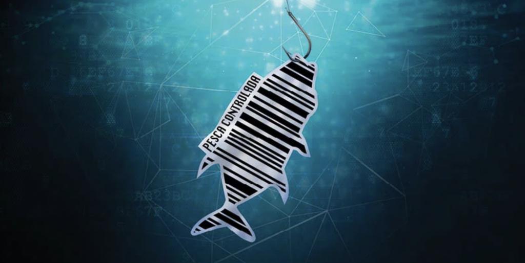 Reporte Indigo - Blockchain, arma contra la pesca ilegal
