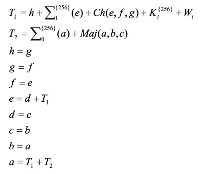 De t=0 a 25