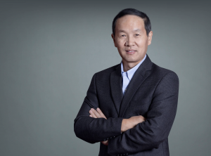 Wei Dai blockchain
